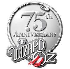 Wizard of Oz Barbie Box Art