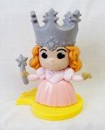 Glinda the Good Witch Wizard of Oz Toys