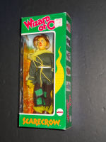 1974 Mego Scarecrow Wizard of Oz