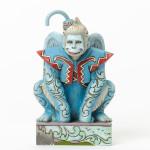 Jim Shore Wizard of Oz Flying Monkeys Statue
