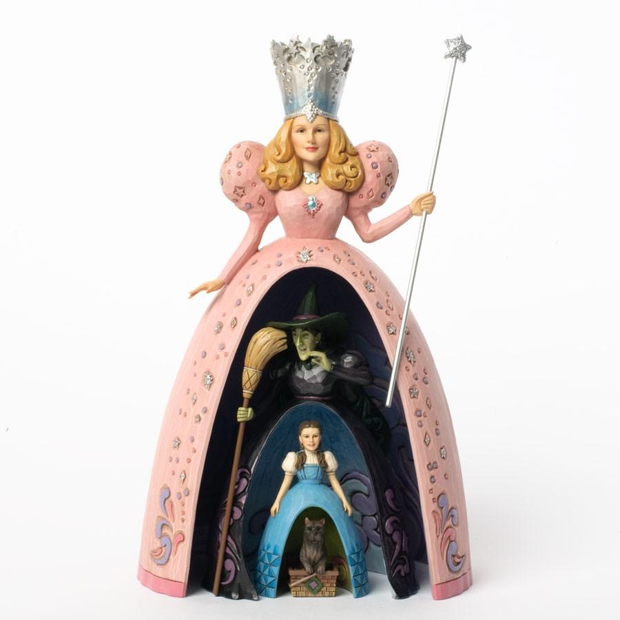 Top 10 Wizard of Oz Figurines